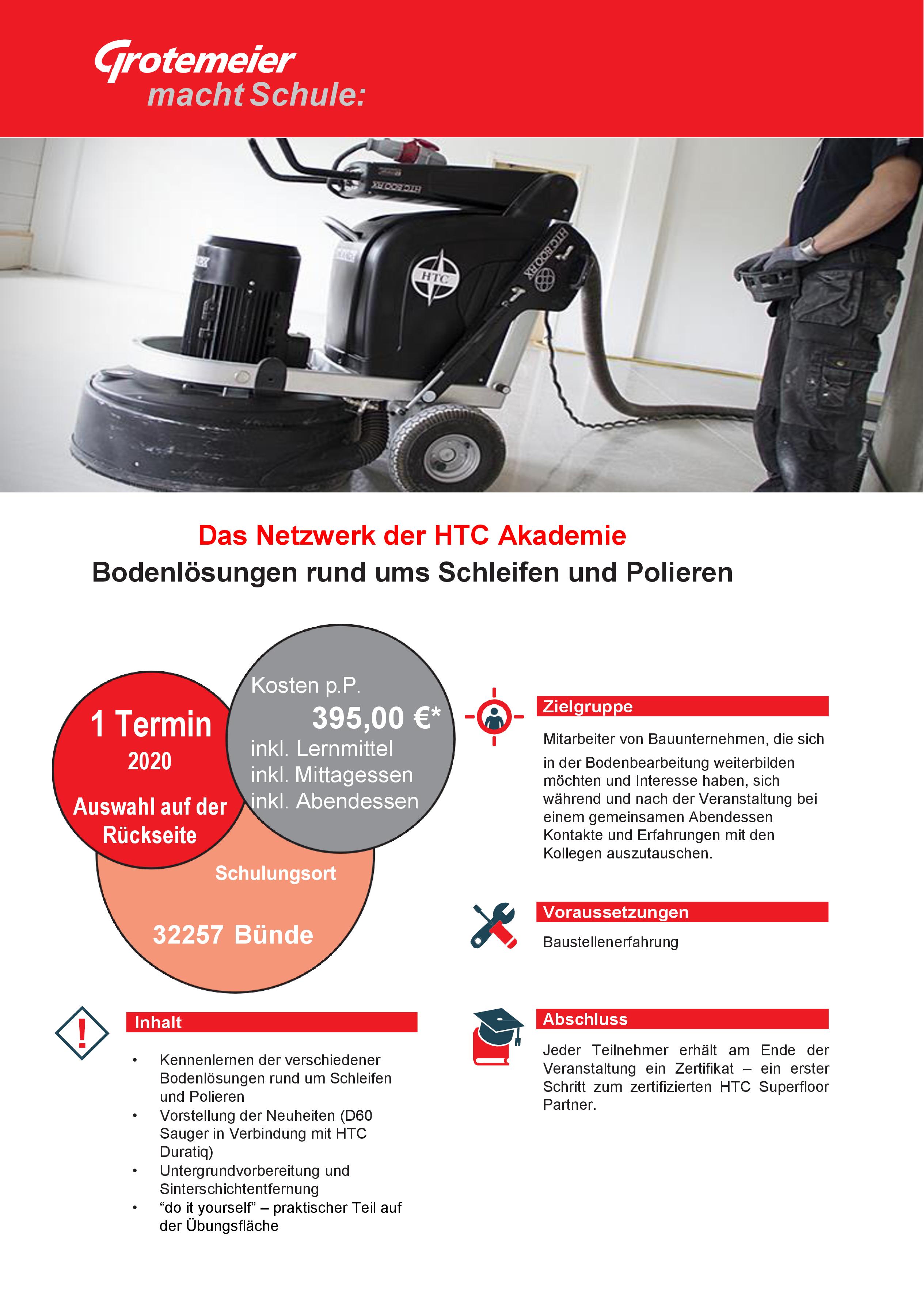 htc_schulung_2020-001