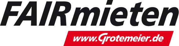 Fairmieten_Logo