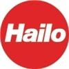 L_12700_01_Hailo_farbig_all