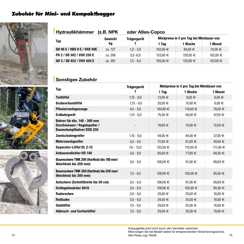 Mini-und-Kompaktbagger-Miete-004