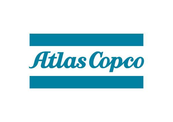 Atlas-Copco-logo_Blue_PMS-cq5dam-web-600-600