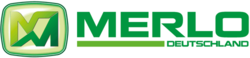 Merlo-Logo