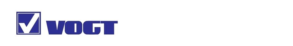 header_logo-Vogt