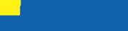 probst_logo