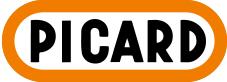 logo-Picard