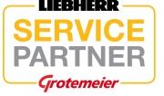 service_partner___grotemeier_neu