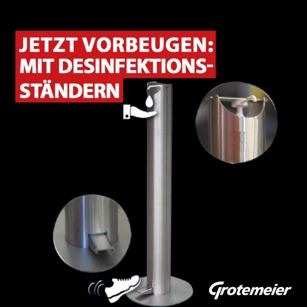 fb_desinfektionsst-nder_quadratisch2