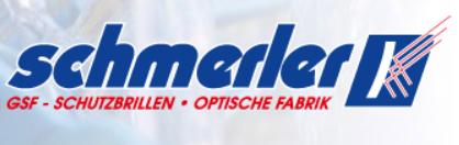 Schmerler-Logo