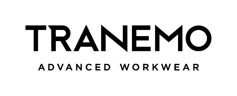 Tranemo_logo_black