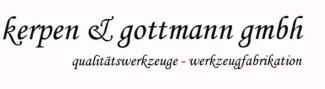 kerpen-gottmann-logo