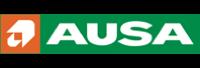 Ausa-Logo