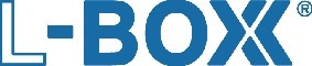 L_13786_BS_Systems_L-BOXX_all