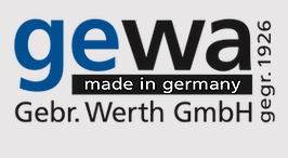gebr-werth-Logo