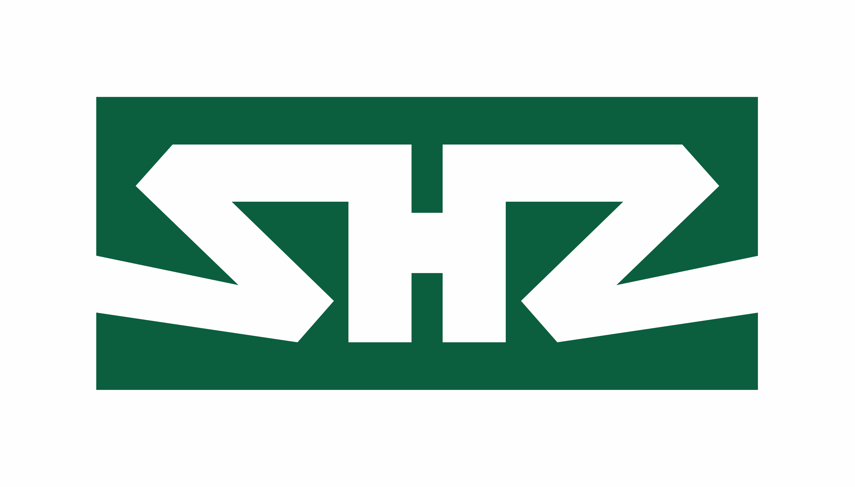 logo-shz-neu