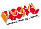 paschal_logo