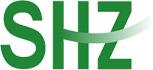 logo-shz