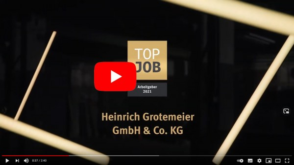 top_job_video_screenshot_pfeil