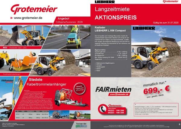 Baumaschinen-Fr-hjahr-2020-GROTEMEIER-SCREEN_final_Seite_01_05