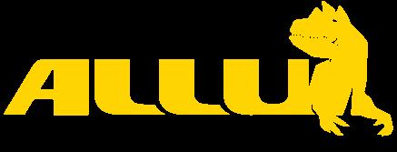 ALLU-Bild