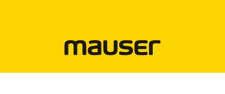 Logo_Mauser
