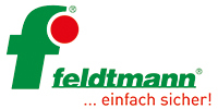 logo_feldtmannAkz2zxM09RLhk