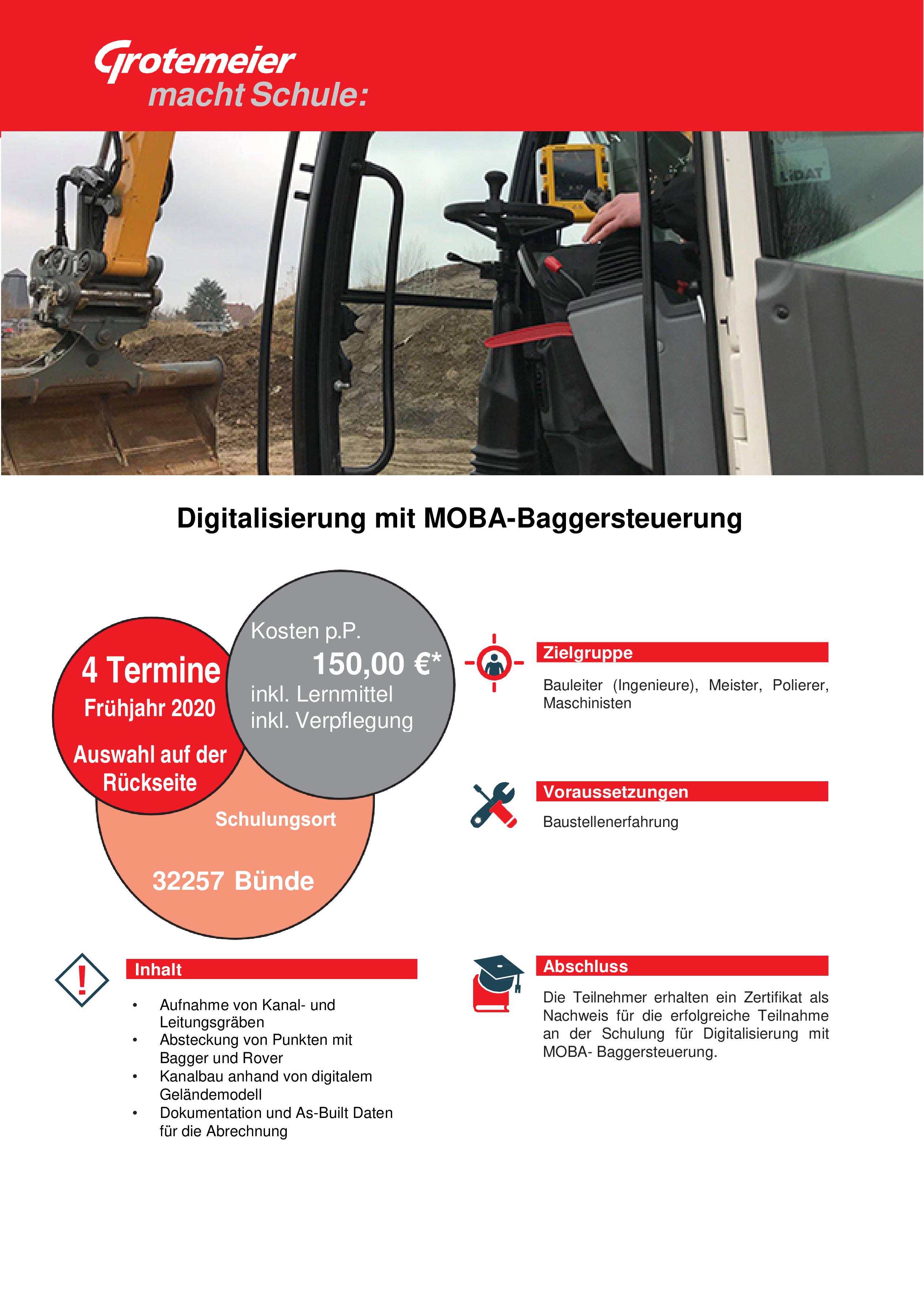 grotemeier_macht_schule_die_digitalisierte_baustelle_moba-001