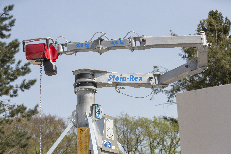 SteinRex-34297