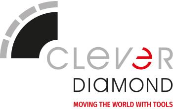 clever_diamond_logo-1