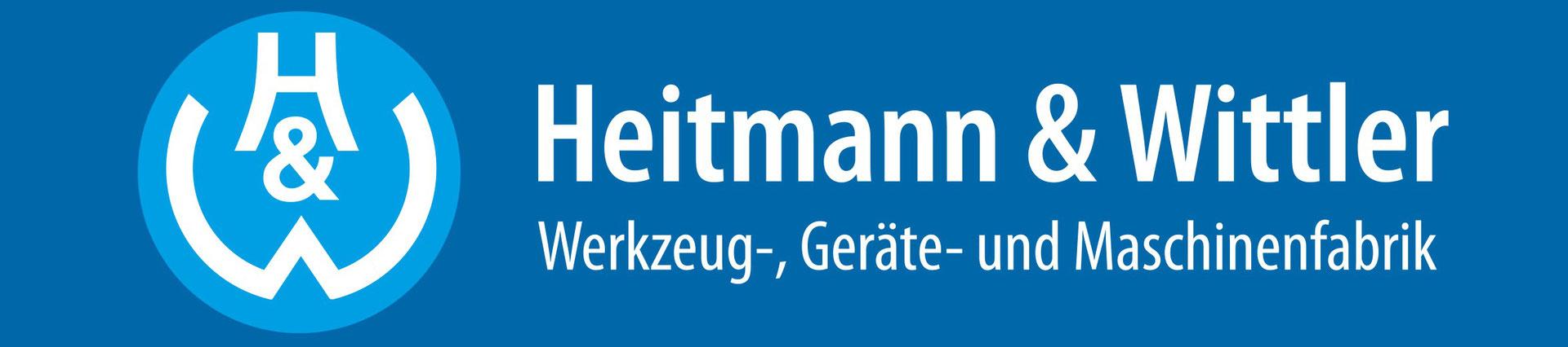 Heitmann-Wittler