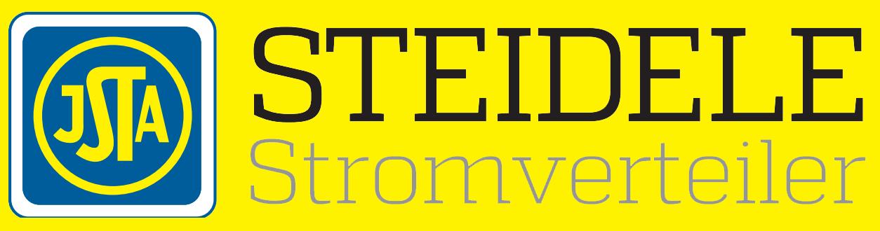 logo_bg-1-Steidele