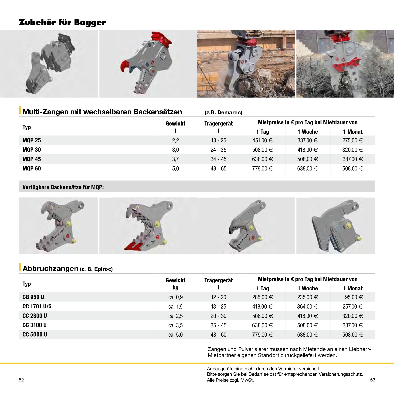 Zubeh-r-f-r-Bagger-Miete-006