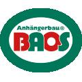 baos-logo