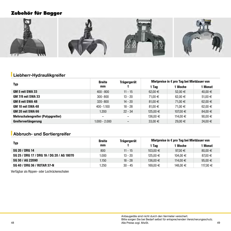Zubeh-r-f-r-Bagger-Miete-004