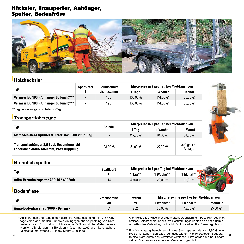 Forstmaschinen-Transportfahrzeuge-Miete-002