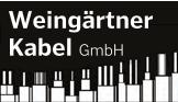 Weing-rtner-logo