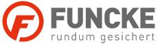 funcke_logo_230