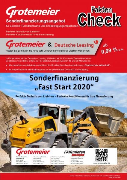 fast_start_2020_radl_krane