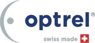 Oprel-Logo