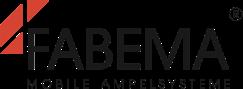 logo_fabema_2005