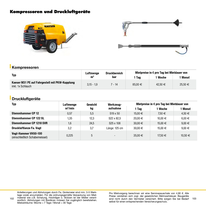 Kompressoren-und-Druckluftger-te-Miete