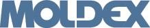 Moldex-Logo