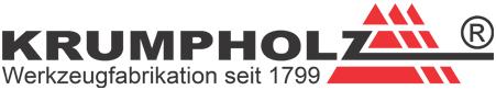 krumpholz_logo_main_2019