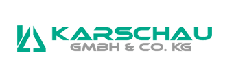 karschau-verkehrstechnik-logodEIekIGkK8AyM