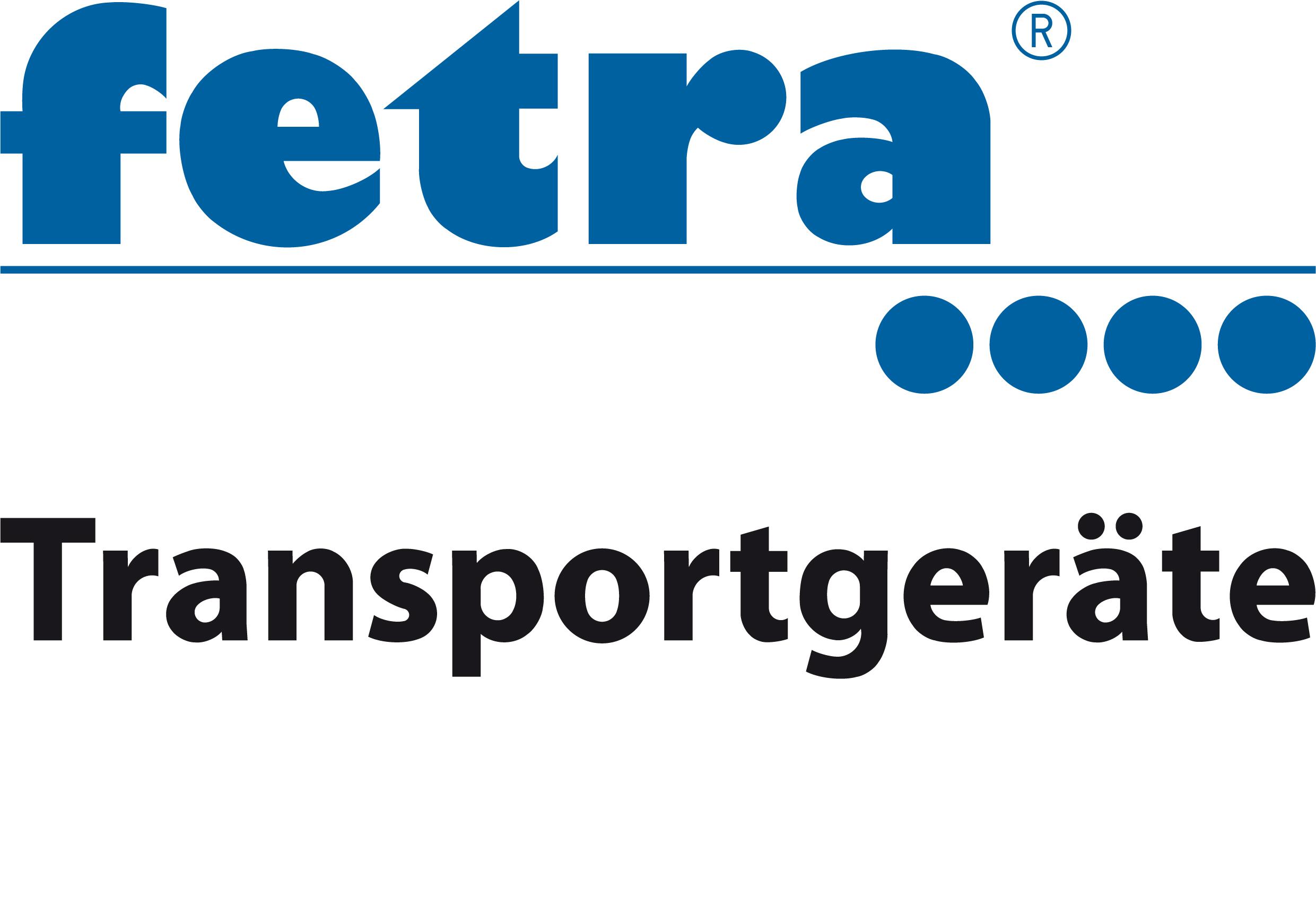 Fetra_LogoVector_Claim_RGB-1