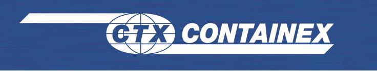 CTX-Logo