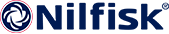 Nilfisk-Logo