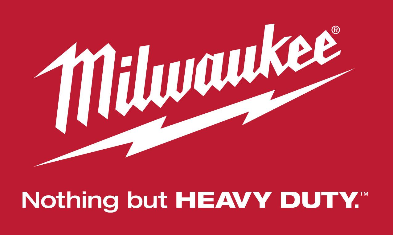 Milwaukee_NBHD_Vert_White