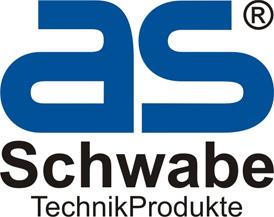 logo_as-schwabe