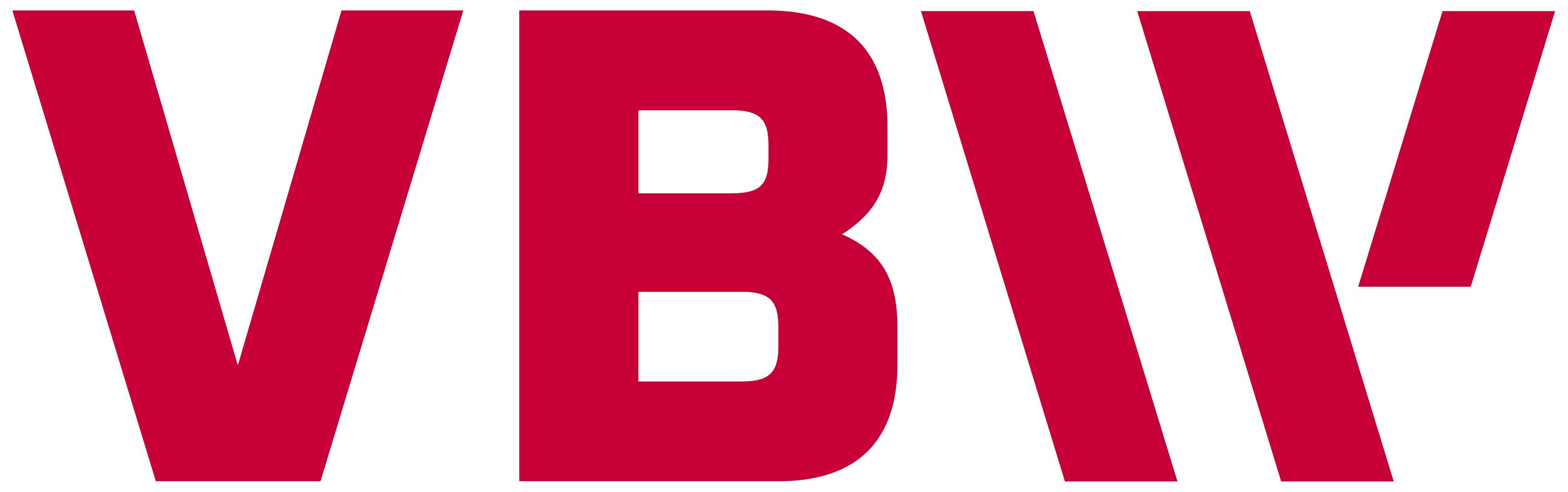 VBW-Logo-2019
