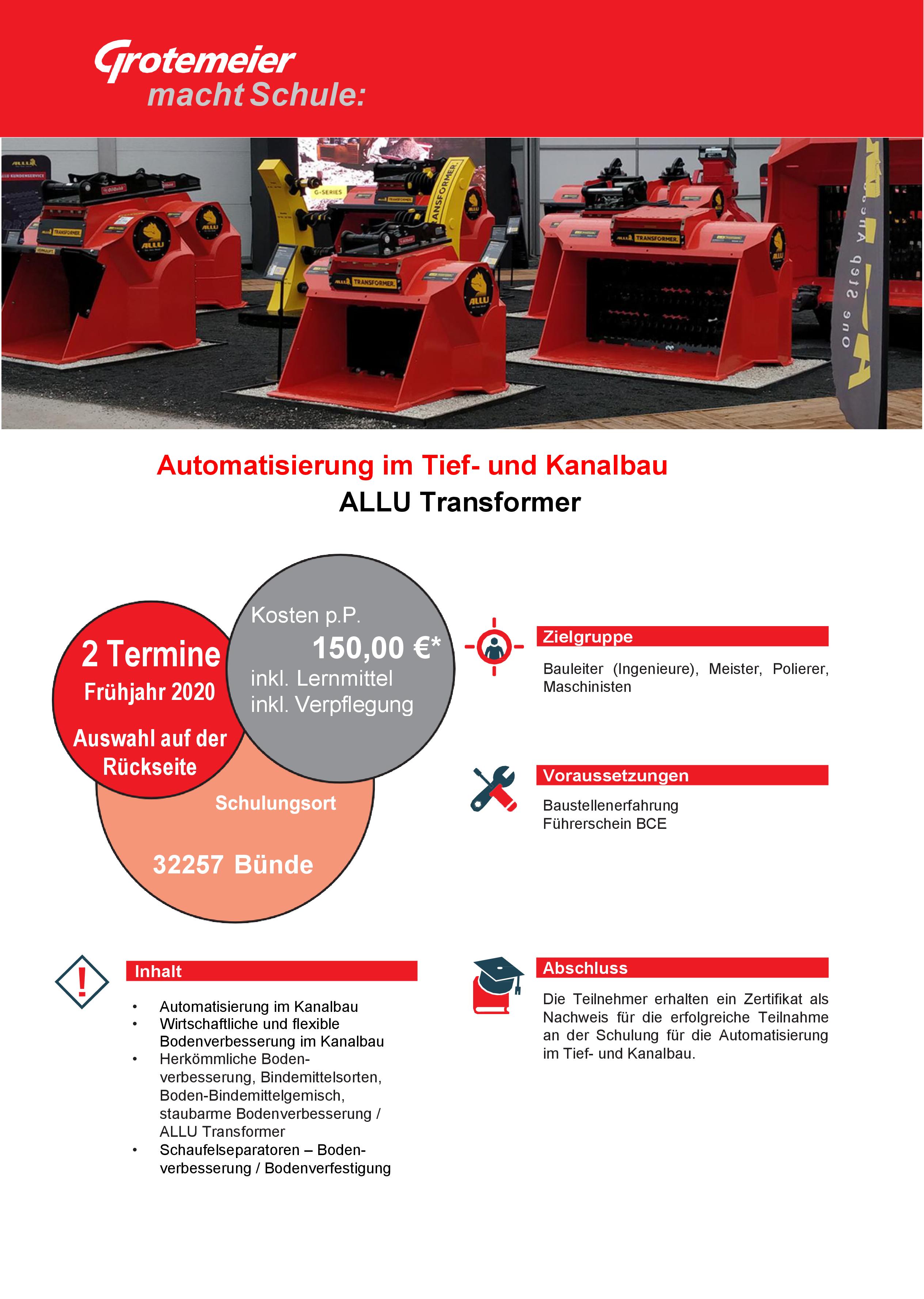 grotemeier_macht_schule_automatisierung_im_tief__und_kanalbau-001